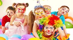 Looking for the best indoor birthday party facilities in town? Here's a list of the top 10 places to throw a party for your kids! Happy Birthday Frame, Birthday Frames, Happy Birthday Parties, Birthday Party Locations, Birthday Party Themes, Theme Parties, Birthday Freebies, Birthday Celebrations, Birthday Photos