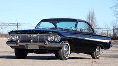 best 25 chevrolet impala ideas on pinterest impala. Black Bedroom Furniture Sets. Home Design Ideas