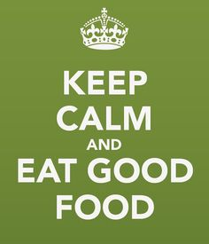 Güzel bir hafta dileriz !   Kendinize lezzetli ödüller vermek için www.nefisgurme.com 'u ziyaret edebilirsiniz.   #nefisgurme #nefis #nefistarifler #leziz #lezzet #lezizsunumlar #gurme #gurmelezzetler #istanbuldayasam #istanbulbloggers #unlusef #blogger #yemek #food #foodgasm #foodporn #foodstagram #bonapetit #lezzettutkusu #passionforflavor #keepcalm #eatgood #haveaniceweek