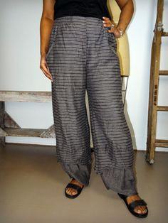 2260 Pants