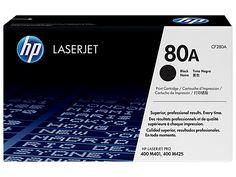 WORLD SHIPPING HP CE285A HP LaserJet P1102 BEST PRICE NEW DISTRIBUTOR!