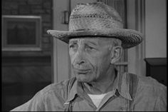 "Charles Lane played Mr. Frisby (a local farmer and egg man) in ""Aunt Bee the Crusader"""