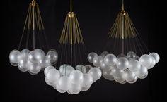 Luminárias com design atemporal – Apparatus | arktalk