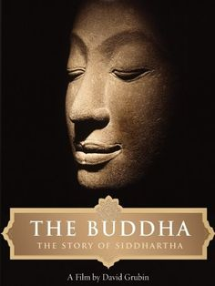 Synopsis: The story of the life of the Buddha, an Indian sage who gained enlightenment as he sat under a fig tree. Richard Gere narrates.Starring: Richard Gere, Blair Brown
