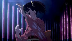 Everything is Manga! Learn Animation, Animation Reference, Manga Art, Anime Manga, Fighting Gif, Iron Fortress, Anime Fight, Anime Monsters, Anime Girl Hot