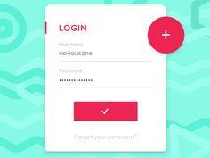https://www.designwall.com/blog/micro-interactions/