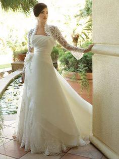 http://sangmaestro.com/tag/longillusion-dress-sleeves/