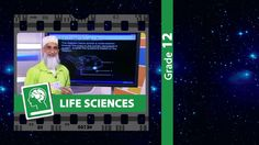 In this Gr 12 Life Sciences show we revise June Exam Questions (Paper In this lesson we work through questions appearing in Paper Question Paper, Life Science, Projects To Try, June, This Or That Questions, Biology