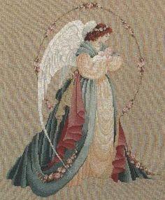 L&L.18_Guardian Angel_1/5