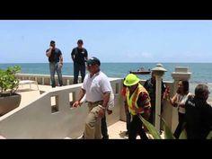 Piden cautela en las carreteras para este fin de semana largo | El Vocero de Puerto Rico