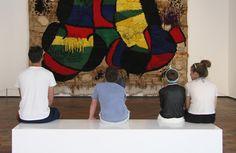 Barcelona, Painting, Art, Painting Art, Barcelona Spain, Paintings, Kunst, Paint, Draw