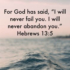 Prayer Scriptures, Faith Prayer, Prayer Quotes, Faith In God, Biblical Quotes, Bible Verses Quotes, Faith Quotes, Spiritual Quotes, Bible Truth