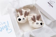 It's a boy pregnancy congratulations gift Baby boy   Etsy New Mommy Gifts, Gifts For New Parents, Baby Shower Gifts For Boys, Baby Boy Gifts, Pregnancy Gifts, Boy Pregnancy, Pregnancy Congratulations, Congratulations Card, Pregnant With Boy