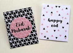 alot of different eid envelopes on this website!!