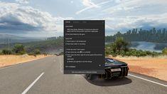 Microsoft muestra cómo funciona el Game Mode de Windows 10 en un vídeo