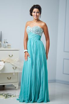 Mecco Evening dress MA10003