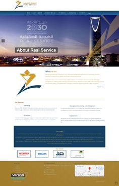 33904df44 13 Best Web Design Services | شركة تصميم مواقع images in 2019