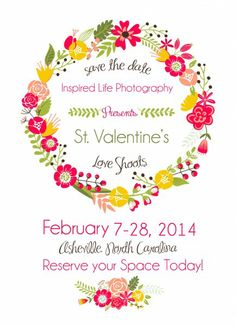 To Book your Love Shoot:  http://www.inspiredlifephotographync.com brittany@inspiredlifephotographync.com