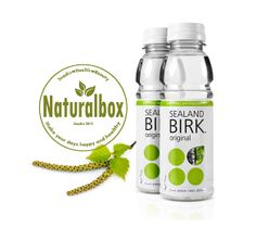 "SEALAND BIRK from the new #Naturalbox ""BECOME ORGANIC"" #naturalboxcom #health #snacks #beauty #healthy #healthybox #healthyfood #healthyliving #healthychoice #healthylifestyle #fitness #fitnessfood #fit #fitfood #food #subscriptionbox #subscription #birchjuice #birch #raw #rawfood #organic #eco #natural #vegan #glutenfree #drink #gym #workout #bars #fruits #motivation #train#fitness #yoga #bodybuilding #food #healthyfood #healthydrink #drink"