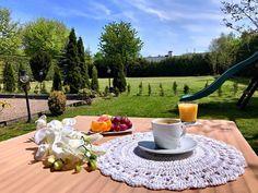 #breakfast #garden #pictureoftheday #coffe #coffetime #bashotel Garden