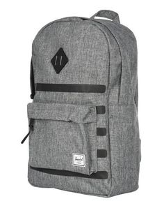 Looking for backpacks similar to Everlane  29f9352daa