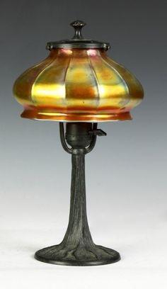 Tree Trunk Lamp Base - Foter