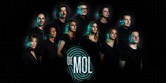 VIER liet de eerste aflevering van De Mol al bekijken en de reacties zijn veelbelovend