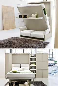 nuovo modello pratico drs mobili spinelli benzoni clei letto a ...