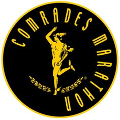 Comrades Marathon - I'm hoping in 2years time