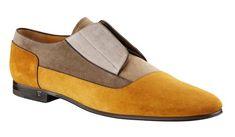 http://www.popularclothingstyles.com/category/zapatos-de-hombre/ zapatos de hombre - Buscar con Google