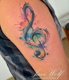 tattoos mann tattoos ahhh tattoos wanted music tattoos tattoos i like ...