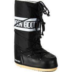 TecnicaNylon Moon Boot - Women's