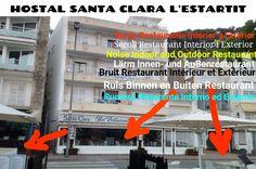 Santa Clara, Indoor, Saints, Nice Cars, Small Windows, Outdoor Fireplaces, Restaurants, Interior