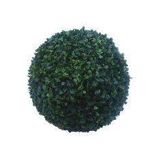 Grass Ball Medium Size - Novillos Brand