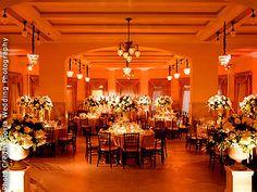 Castle Green Pasadena Wedding Venues 91105 San Gabriel Valley Wedding Location
