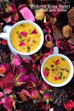 recipe-almond-rose-rabri-with-a-dash-of-saffron-anupama-paliwal-my-ginger-garlic-kitchen.jpg-4