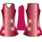 Netball Uniform Manufacturers | Suppliers Netball Uniforms, Netball Dresses, Wholesale Clothing, Rubber Rain Boots, Bodysuit, Stylish, Clothes, Design, Fashion