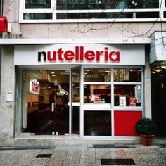 ... Pinterest | Nutella Cookies, Nutella Cheesecake and Nutella Chocolate
