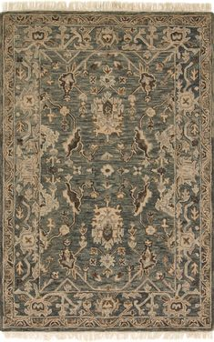 70 Best Magnolia Home By Joanna Gaines Rugs Pillows