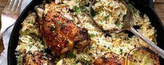 Pork Chops Bone In, Thin Pork Chops, Pork Chops And Rice, Boneless Pork Chops, Best Baked Pork Chops, Pork Roast, Pork Chop Rice Bake, Pork Chop Casserole, Easy Pork Chop Recipes