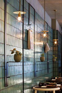 east restaurant | melbourne