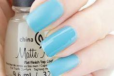 Curious Topcoat Tips and Tricks