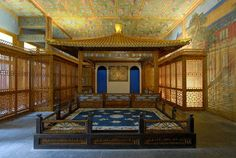 Qing Dynasty retreat within the Forbidden City 457x306-pixels-web_-chn-juanqin-postrest-t.jpg