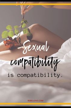 Sexual education has focused on reproduction over pleasure. Why is this an issue? For one, there is so much more to sex than making babies – if that wasn't obvious. Secondly, reproduction-focused sexual education completely disregards female anatomy as a source of pleasure and orgasm. #femalepleasure #womansatisfaction #pleasure #woman