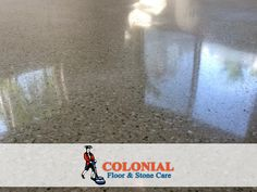 How to Restore Terrazzo Floors with Expert in Miami - Colonial Floor and Stone Care Floor Restoration, Restoration Services, Natural Stone Flooring, Terrazzo Flooring, Flooring Options, Miami Florida, Deep Cleaning, How To Know, Colonial
