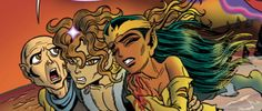 final quest elfquest 2016 - Google zoeken