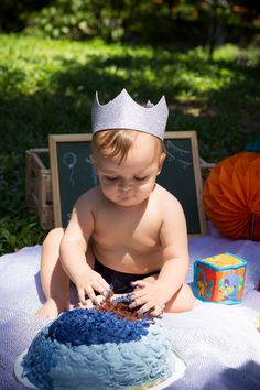 VcSmash the Cake, comemoração 1 ano  One year, menino, boy, picture, foto