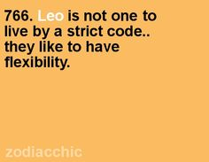 ZodiacChic: Leo. You're going to be hooked on the beautifully designed Leo astrological awesomeness on the number one site for astrology! . http://ifate.com