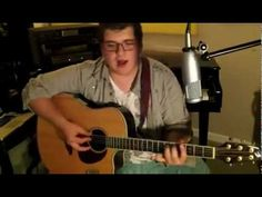 This kid is amazing,,,i'd go see him in concert!  Noah Guthrie