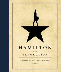 Offers a behind-the-scenes view of Hamilton the musical, detailing the many dramatic episodes in Alexander Hamilton's life.